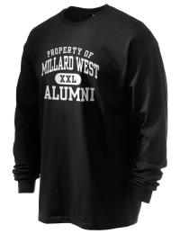 Millard West High SchoolAlumni