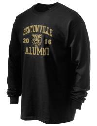 Bentonville High SchoolAlumni