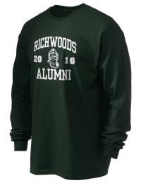 Richwoods High School