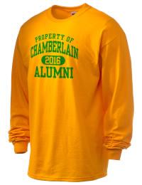 Chamberlain High SchoolAlumni