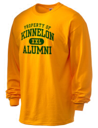 Kinnelon High SchoolAlumni