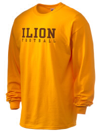 Ilion High SchoolFootball