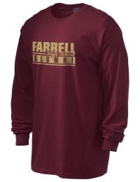 Monsignor Farrell High SchoolAlumni