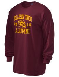 Tolleson Union High School