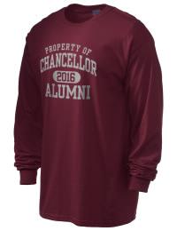 Chancellor High SchoolAlumni