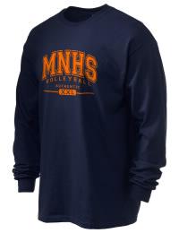 Mckinney North High SchoolVolleyball