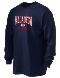 Talladega High SchoolAlumni