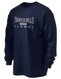 Trabuco Hills High SchoolAlumni