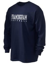 Framingham High SchoolSoftball