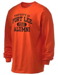 Fort Lee High SchoolAlumni