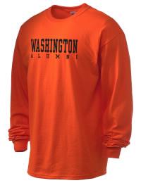 Washington High SchoolAlumni