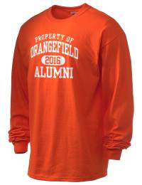 Orangefield High SchoolAlumni