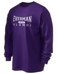 Everman High SchoolAlumni