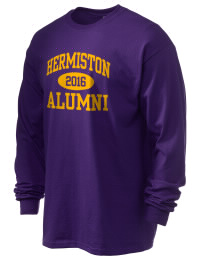 Hermiston High SchoolAlumni