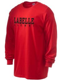Labelle High SchoolAlumni