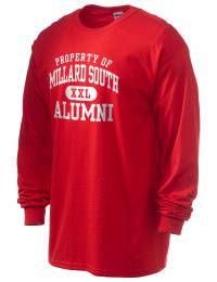 Millard South High SchoolAlumni