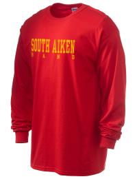 South Aiken High SchoolBand