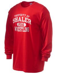 Shaler High SchoolWrestling