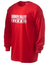 Ligonier Valley High SchoolAlumni