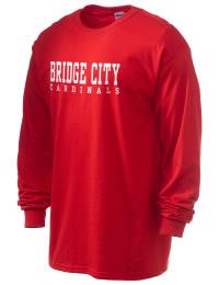 Bridge City High SchoolNewspaper