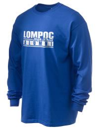 Lompoc High SchoolAlumni