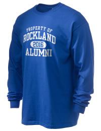 Rockland High SchoolAlumni