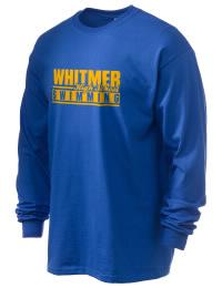 Whitmer High SchoolSwimming