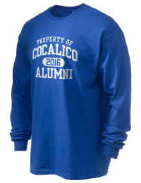 Cocalico High SchoolAlumni