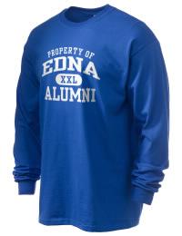 Edna High SchoolAlumni