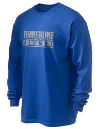 Timberline High SchoolAlumni