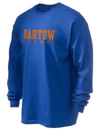 Bartow High SchoolAlumni
