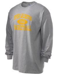 Upper Arlington High SchoolBasketball