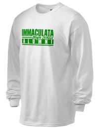 Immaculata High SchoolAlumni