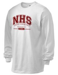 Newburyport High SchoolCross Country