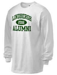 Lindbergh High SchoolAlumni