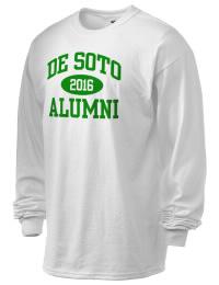 Desoto High SchoolAlumni