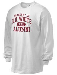 E D White High SchoolAlumni