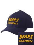 Keith High School cap.