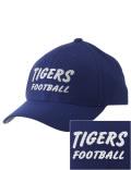 Brilliant High School cap.