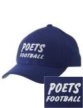 Sidney Lanier High School cap.