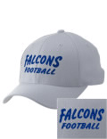 Florence High School cap.