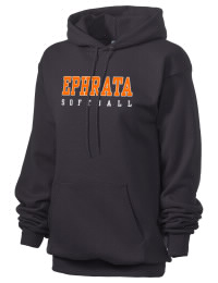 Crafted for comfort, this lighter weight Ephrata Middle School Tigers hooded sweatshirt is perfect for relaxing and it's a real value for a sportswear hoody. A must have for the serious Ephrata Middle School Tigers apparel and merchandise collection. 50/50 cotton/poly fleece hoodie with two-ply hood, dyed-to-match drawcord, set-in sleeves, and front pouch pocket round out the features of a Tigers hooded sweatshirt.